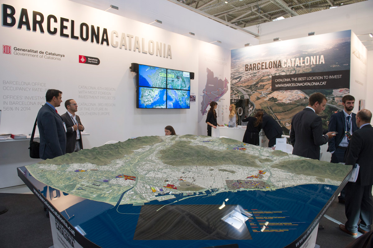 Click to enlarge image exporeal2015_lp0882.jpg