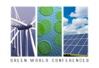 Green World Conferences Ltd