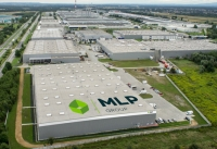 Deka Immobilien chooses Knight Frank to manage MLP Tychy and MLP Bieruń