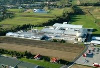 Jaworniki: British-American Tabacco sells the industrial property close to Cracow