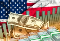 American investors left PLN 91 billion in Poland