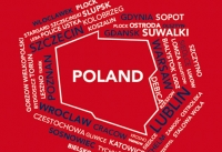 Poland is constantly improving  its attractiveness