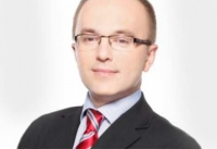 Kuba Karliński, Wealth Solutions