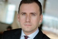 Piotr Mirowski, Colliers International