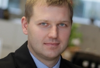 Jacek Tokarski, Partner, Senior Investment Analyst w firmie Hotel Professionals