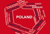 Investment Areas in Poland 2015