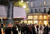 MAPIC is coming to Cannes