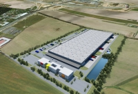 Poznań: JLL closes 17 ha industrial site sale