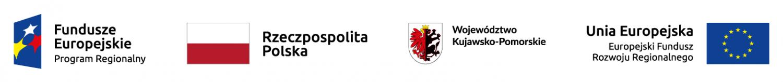 Logos EU