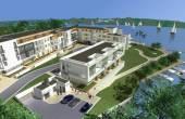 osiedle-z-waasna-marina1 - Apartamenty Wierzbica.jpg
