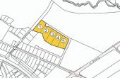 Strefa obszar2.png