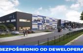 Citylink-Wroclaw-wizualizacja-magazyny-i-biura-bezposrednio-od-dewelopera.jpg