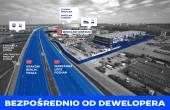 Citylink-Wroclaw-wizualizacja-widok-z-lotu-ptaka-z-autostrady-A8-przystanki-tramwajowe-autobusowe-kolejowe-stadion-bezposrednio-od-dewelopera.jpg