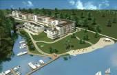 osiedle-z-waasna-marina2 - Apartamenty Wierzbica.jpg