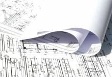 Małopolska: Powstaje Centrum Administracyjne w Wielkiej Wsi