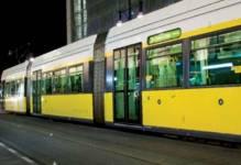 Sopot wyda 100 mln zł na modernizacje dworca w formule PPP