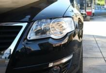 Tychy: Koncern GM potwierdził inwestycję za ponad miliard złotych