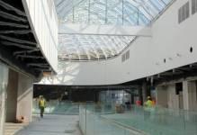 Rynek centrów handlowych na Górnym Śląsku