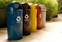 Jarocin: 85 mln zł z funduszy unijnych na rozbudowę Zakładu Gospodarki Odpadami