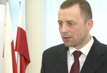 Rząd chce wypowiedzenia dwustronnych umów o wspieraniu i ochronie inwestycji z krajami UE