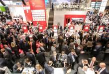 Targi Expo Real: trzy biurowce we Wrocławiu, Gdańsku i Katowicach zmieniają właściciela