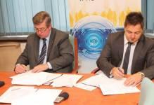 Nowy Targ: Podpisano umowę z wykonawcą SAG