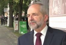 Telewizja Polska nie ma chętnych na warte 50 mln zł nieruchomości