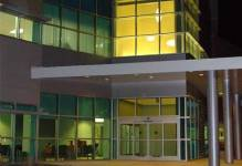 PHN inwestuje w regionalny rynek biurowy
