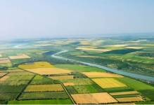 Będą tereny inwestycyjne wokół Nietążkowa