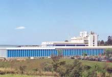 Zielona Góra: BWK Logistic inwestuje w Lubuskim Parku Przemysłowo-Technologicznym