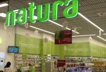 Drogeria Natura szuka nowych lokalizacji
