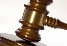 Wyrok w sprawie Griffin Group wpłynie na kredytowanie inwestycji na użytkowaniu wieczystym