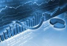 Colliers International: Podsumowanie rynku gruntów inwestycyjnych w 2012 roku oraz prognozy na 2013 rok