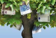 Amerykanie zainwestowali 1,7 mld euro w polski rynek nieruchomości
