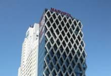 Grupa Marvipol sprzedaje Prosta Tower
