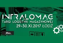 Druga edycja Targów INTRALOMAG już w listopadzie