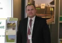Kto powinien inwestować w budowę biogazowni rolniczej?