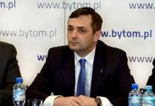 Bytom sprzedał działkę z 2 mln