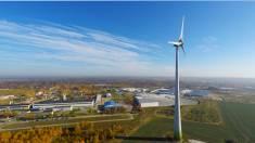 Letni powiew nowych inwestycji w Słupskiej Strefie