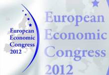Dwie ekoinwestycje wyróżnione podczas EEC