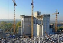 Poznań: Zakończyła się budowa jednego z głównych elementów ciągu technologicznego ITPOK