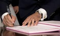 Suwalska SSE wydała 24. decyzję o wsparciu nowej inwestycji