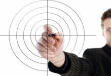 CBRE: Przewodnik po Trójmieście dla inwestorów