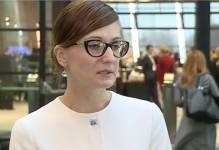 Polskie firmy przemysłowe na innowacje wydają prawie 25 mld zł.