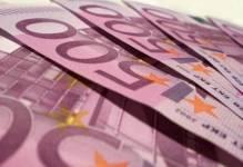 Kraków: CH Serenada uzyskała 95 mln euro finansowania