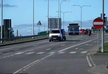 Częstochowa: Nowa droga za prawie 5 mln w KSSE