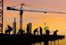 W-MSEE: Producent mebli wyda 75 mln zł na rozbudowę fabryki
