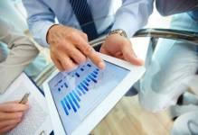 Spadek podaży powierzchni handlowych o 22 proc.