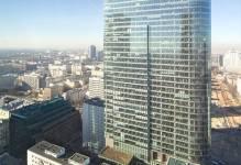 Warszawa: 27 czynników kształtujących klimat inwestycyjny w Polsce