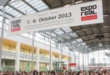 Wielkopolska: Samorządy mogą się ubiegać o dofinansowanie udziału w targach inwestycyjnych Expo Real 2013
